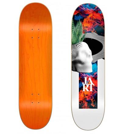 Skateboard Jart Abstraction 8.0″