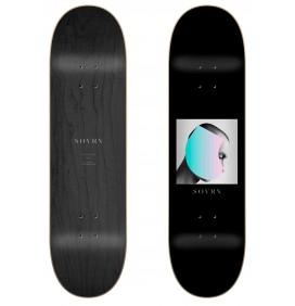 Skateboard Sovrn Feed 02 8.0″
