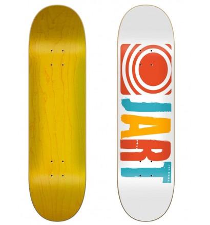 Skateboard Jart Classic 8.0″