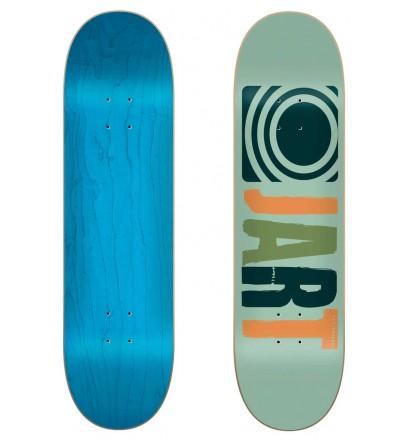 Skateboard Jart Classic 7.5″