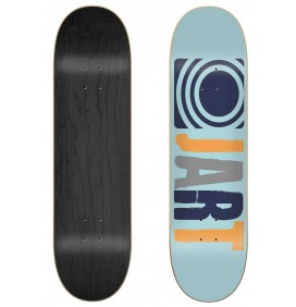 Skateboard Jart Classic 7.375″