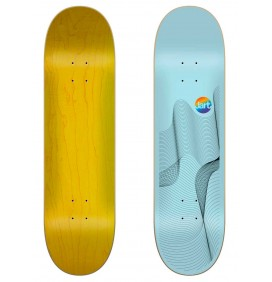 Skateboard Jart Beat 8.0″