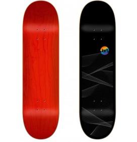 Skateboard Jart Beat 8.125″