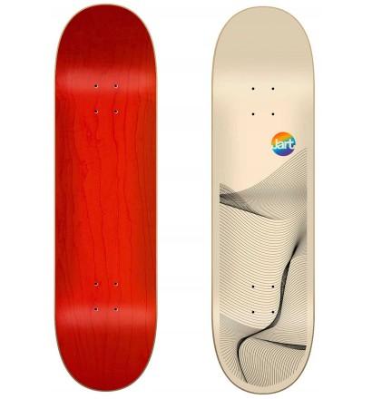 Skateboard Jart Beat 8.25″