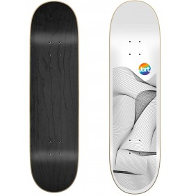 Skateboard Jart Beat 8.375″