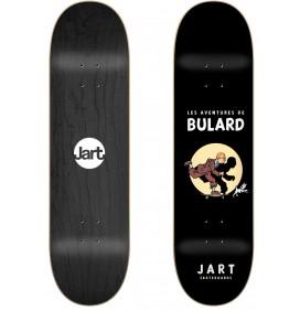 Skateboard Jart Adventures 8.125″ Adrien Bulard
