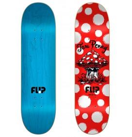 Skateboard Flip Dots Reboot 8.13″