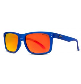 Sunglasses Liive Cheap Thrill