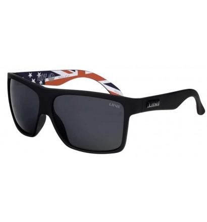 Sunglasses Liive Truth Polar
