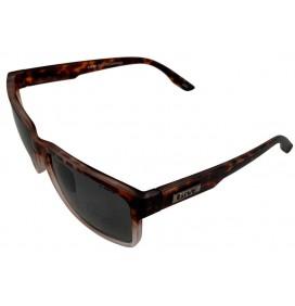Oculos de sol Liive Truth Polar