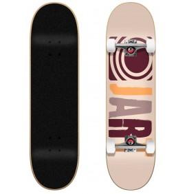 Komplett Skateboard  Jart Classic 7,75''