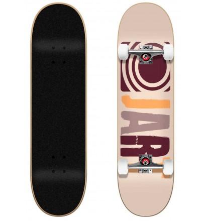 completo Skateboard Jart Classic 7,87''