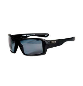 Sunglasses Liive The Edge