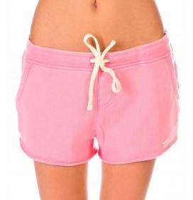 Camisa Billabong Essential Short