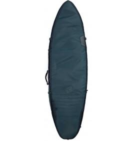 Creatures Shortboard Triple Bag