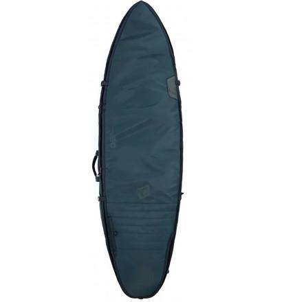 Boardbag Creatures Shortboard Triple