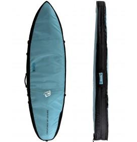 Boardbag Creatures Dual Shortboard