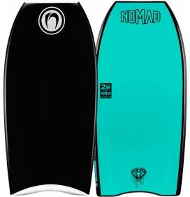 Bodyboard Nomad Cramsie PP