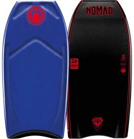 Prancha de bodyboard Nomad Cramsie Skintec Supreme PP