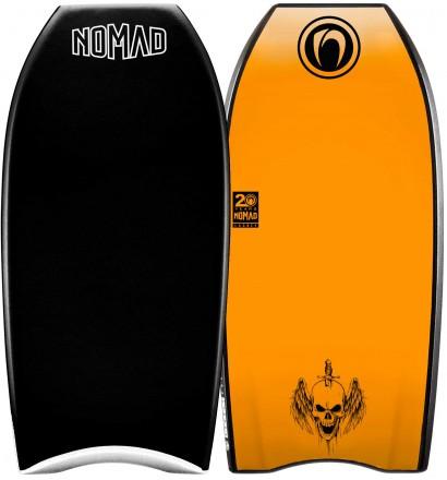 Bodyboard Nomad Matt lackey an Premium PP