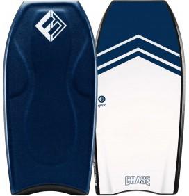 Bodyboard Funkshen Chase o ' leary Hyper D12 PP