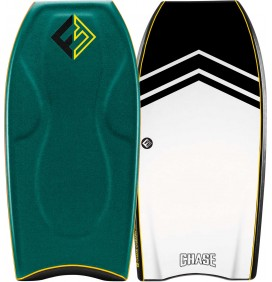Planche de bodyboard Funkshen Chase O´Leary Graphic Contour PP
