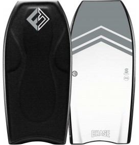 Prancha de bodyboard Funkshen Chase O´Leary Premium Skintec PP