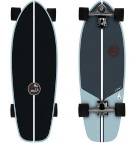 Tabla de surfskate Slide Gussie Avalanche 31''
