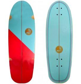 Tabla de surfskate Slide Gussie Amuitz 31''