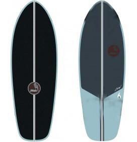 Prancha de surfskate Slide CMC Performance 31''
