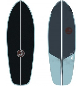 Tabla de surfskate Slide CMC Performance 31''