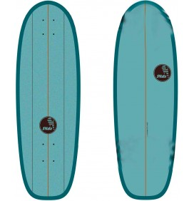 Tabla de surfskate Slide Gussie Spot X 31''