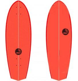 surfskate Slide Diamond 32'' Kaena