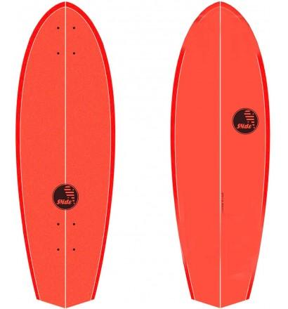 Planche de surfskate Slide Diamond 32'' Kaena