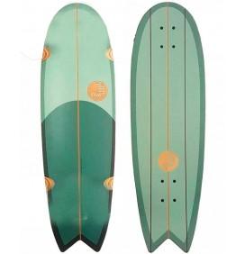 Planche de surfskate Slide Swallow 33'' Saladita