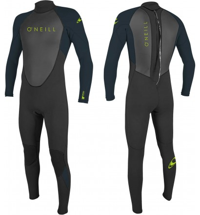 O´Neill Reactor 3/2mm Wetsuit Youth