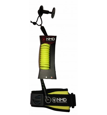 Leash Bodyboard NMD Pro Biceps
