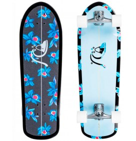 surfskate Quiksilver Fortune 31''