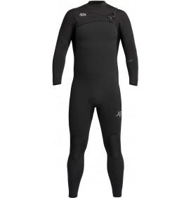 Fato de mergulho Xcel Comp 4/3mm
