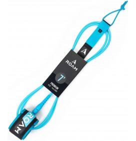 Leash de surf Roam Premium