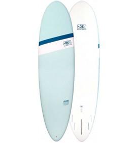 Tavola da surf softboard Ocean & Earth Happy Hour