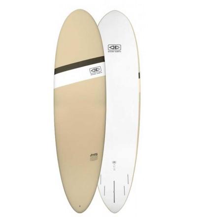 Surfboard softboard Ocean & Earth Happy Hour