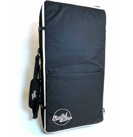 Capas Limited Edition Basic Board Cover