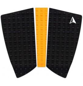 Pads surf ROAM 2+1 pieces