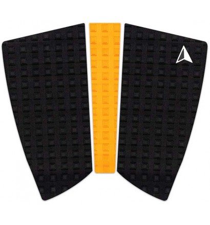 Traction Pad ROAM 2+1 pieces