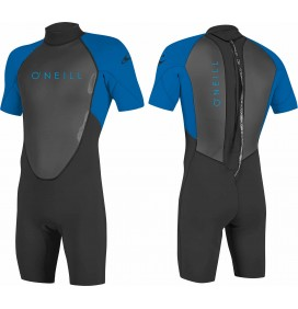 O´Neill Reactor 2mm Wetsuit Youth