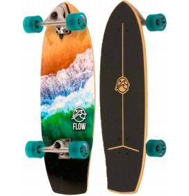 surfskate Flow 29'' Stub