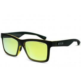 Oculos de sol Liive La Jolla