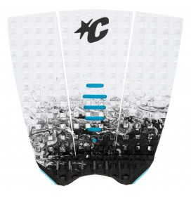 Deck Creatures of leisure Mick Fanning