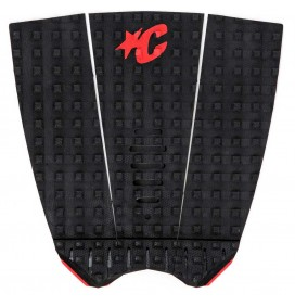 Creatures of leisure Mick Fanning Tail Pad Lite